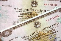 ADB: Vietnam's currency bonds post healthy growth amid COVID-19