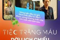 Vietnamese movies struggle amid pandemic