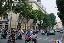 Ha Noi to provide free Wi-Fi at tourist sites