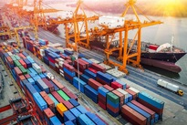 Vietnam's export turnover up by 55% in January