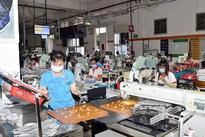 Vietnam takes measures to stem export downturn