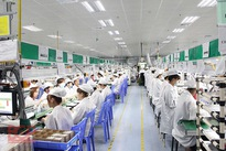 Hanoi eyes 150,000 new firms in next five years