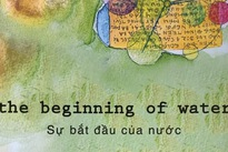 Vietnamese poetry reaches out to the world