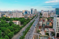 Vietnam's economy breaks into moderately free category for first time