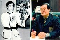 Hoang Vinh Giang - A lifelong dedication to Vietnamese sports