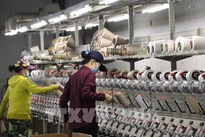 Foreign investors maintain confidence in Vietnam's economy