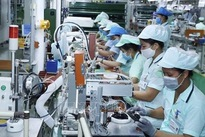 World Bank suggests ways for Vietnam to recover economy