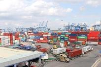 Nine-month FDI inflows up 4.4% despite COVID-19