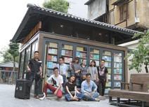 BTV Ninh Quang Trường: Giải Vàng là sự ghi nhận của khán giả, những người làm truyền hình với 'Sáng tạo 102'