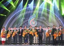 Liên hoan Truyền hình toàn quốc lần thứ 38: Khuyến khích những cách thể hiện mới