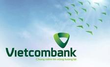 50 năm Vietcombank: Chung niềm tin - Vững tương lai