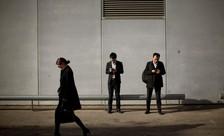 Mỹ: Một số điện thoại Android bí mật gửi dữ liệu về Trung Quốc