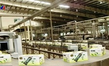 100% mẫu sản phẩm đạt chuẩn, Pepsi Việt Nam vẫn bị phạt 25 triệu đồng
