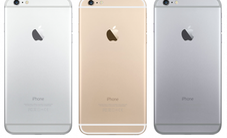 """Thông tin bạn cần biết về iPhone 6s và 6s Plus trước """"giờ G"""""""