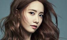 Muốn chinh phục Yoona (SNSD), các chàng chỉ cần làm điều đơn giản này!