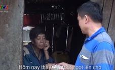 Bất ngờ với cách săn đón học sinh của thầy cô ở Gia Lai