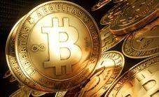 Kodak nỗ lực hồi sinh với dịch vụ thuê máy đào Bitcoin