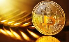 Vượt ngưỡng 2.000 USD - Bitcoin lên mức cao nhất mọi thời đại