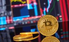 Việt Nam không chấp nhận thanh toán bằng Bitcoin