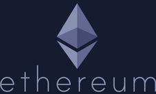 Ethereum - Đồng tiền ảo thay thế Bitcoin?