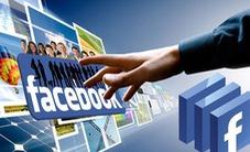Facebook hứa hẹn đem lại sự thay đổi lớn trong năm 2018