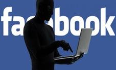 Mẹo nhỏ giúp bảo mật Facebook tốt hơn trên smartphone