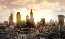Giới đầu tư châu Á chi tiền kỷ lục vào bất động sản London
