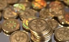 Bitcoin lao dốc mạnh: Tương lai nào cho các đồng tiền ảo?