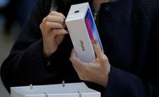 """Khai tử iPhone X, Apple """"móc túi"""" người dùng bằng smartphone nào?"""