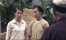 Tập 14 phim Thương nhớ ở ai: Con gái Nhân cãi lại cả họ, quyết đi đến với người mình yêu