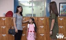"""Những người nhiều chuyện - Tập 14: Hết mẹ vợ lại đến cô giáo của con gái """"phá"""" chuyện tình yêu của Phong (Thanh Sơn)"""