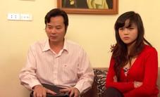 Phim Hoa hồng mua chịu - Tập 10: Vì chuyện đất đai mà Phương (Thu Quỳnh) cãi nhau với bạn trai
