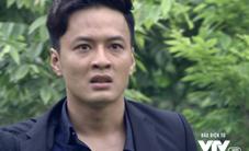 """Tập 18 phim Người phán xử: Thế """"chột"""" tẩu thoát, Lê Thành sẽ về đâu?"""