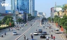 Hà Nội xây dựng thành phố thông minh 4 tỷ USD vào quý I/2018