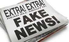 Chống tin giả trên mạng xã hội với ứng dụng chỉ số tin cậy