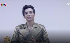 """Soobin Hoàng Sơn: Muốn phá bỏ cái bóng của """"Phía sau một cô gái"""""""