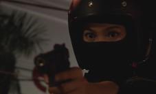 Phim Đánh tráo số phận - Tập 5: Linh Bạch hổ (Nhung Kate) bị truy tìm ráo riết
