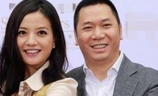 Vợ chồng nữ diễn viên Triệu Vy đối mặt án phạt nặng vì gian lận tài chính