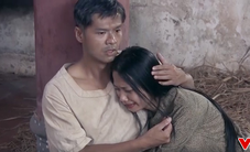 Tập 31 phim Thương nhớ ở ai: Bị mẹ chồng hắt hủi, chồng thay lòng đổi dạ, Hạnh tìm đến sự an ủi của Vạn