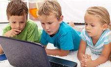 Ngày an toàn Internet quốc tế: Xây dựng môi trường Internet an toàn cho trẻ