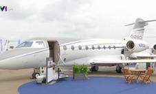 Châu Á - Thái Bình Dương - Thị trường tiềm năng cho các nhà sản xuất máy bay