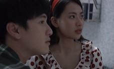 Tình khúc Bạch Dương - Tập 5: Ở cùng với Quyên, Hùng bị người con gái khác ghen hỏi Cô ta là ai?