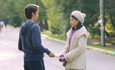 Minh Trang: Không nói chuyện với Bình An được quá ... 3 câu