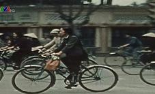 VTV phát sóng phim tài liệu quý về chiến tranh Việt Nam