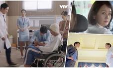 Chùm phim nước ngoài đặc sắc trên VTV tháng 4