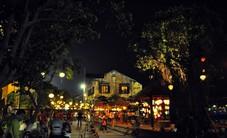 Hội An lọt top 15 thành phố hấp dẫn nhất thế giới