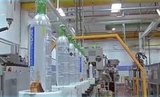 Pepsi tiến vào thị trường đồ uống có lợi cho sức khỏe