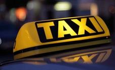 [INFOGRAPHIC] Xe hợp đồng điện tử sẽ hoạt động tương tự taxi truyền thống