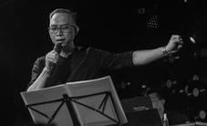 Phạm Hoài Nam – nhiếp ảnh gia nặng lòng với âm nhạc