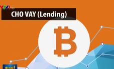 Thông tin Bitconnect bất ngờ dừng hoạt động gây xáo trộn giới đầu tư
